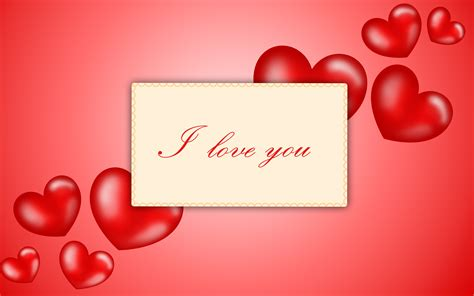 free wallpaper i love you download i love you wallpapers collection for free download