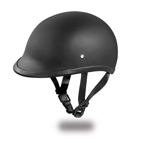 Motorradhelm Polo by Polo Style Motorcycle Helmets D O T Approved Hawk Polo