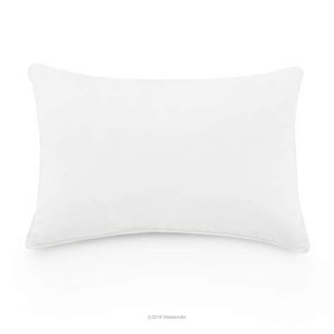 The Best Feather Pillows by Best Feather Pillows 2017 2017 Top Reviews Us18