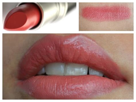 most popular mac lip gloss colors best mac lipstick shades for indian skin tones indian