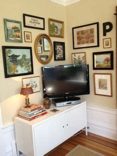 tv placement led tv placement in living room appealhome com