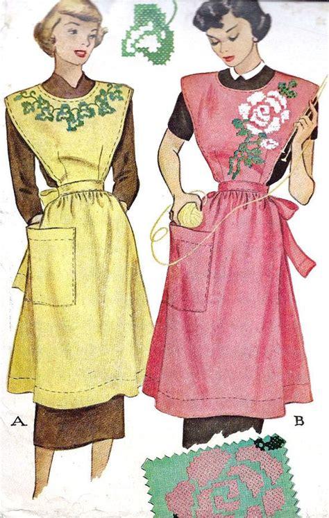 apron jazz pattern 244 best death of a salesman images on pinterest fashion