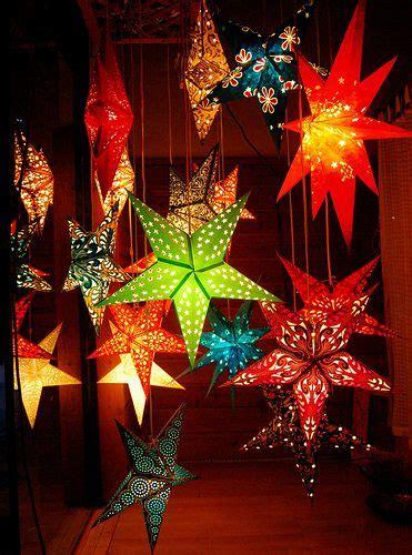 love light  star lamps   millions