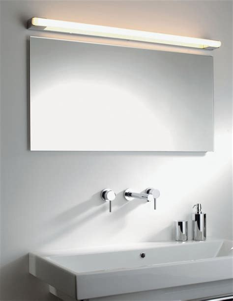 dekor walther omega 20 general lighting from decor walther architonic
