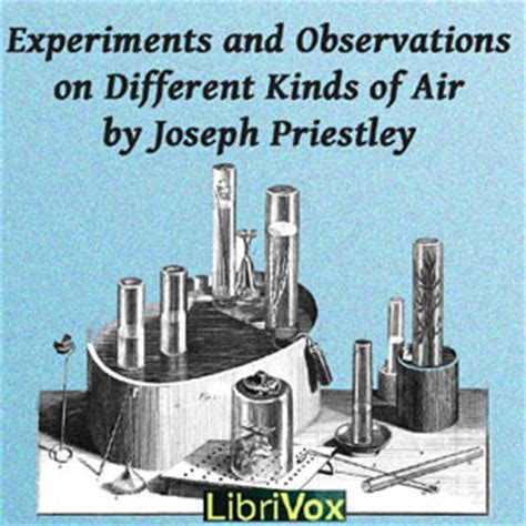 experiments and observations on different kinds of air vol 2 classic reprint books listen to experiments and observations on different kinds