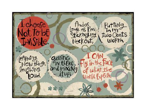 printable self esteem quotes great quotes on self esteem quotesgram
