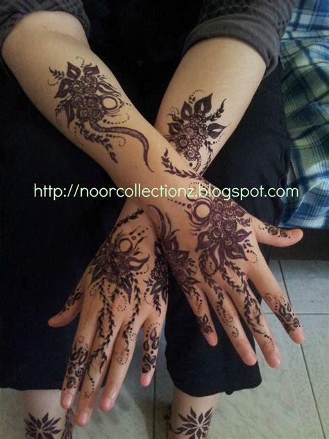 henna design for hari raya perkhidmatan ukiran inai pengantin henna inai berinai