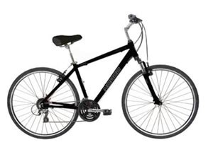 norco comfort bike norco rideau men comfort 700c urban bike srp 499 auction
