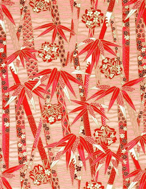 japanese origami pattern 086c jpg 618 215 800 chiyogami yuze papart pinterest