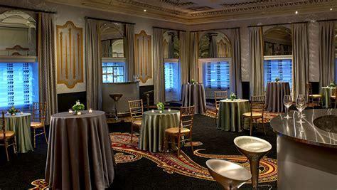Boutique Hotel Photos in Washington DC   Kimpton Hotel Monaco