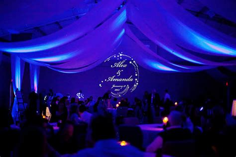 wedding lighting diy wedding lighting