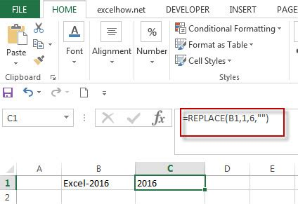 command pattern java exle undo excel replace function remove text string free excel