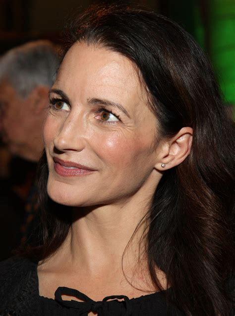 actress kay davis kristin davis wikipedia