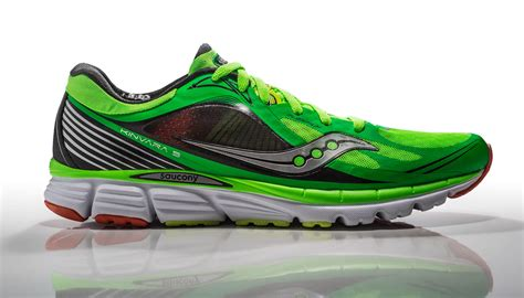 find the best running shoe tips to find the best running shoes for you best running