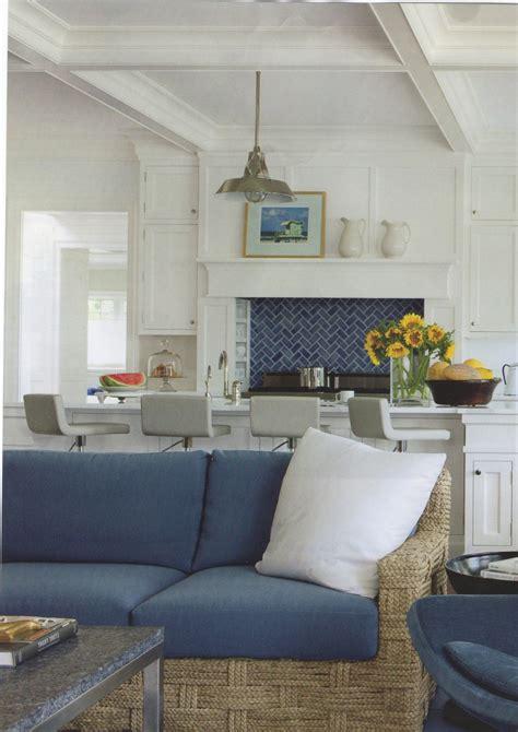 light blue subway tile backsplash kitchens pinterest blue backsplash subway tile design kitchen pinterest