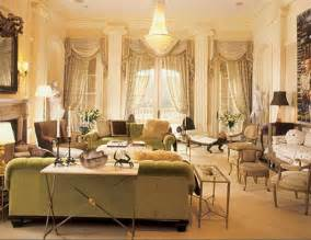 Victorian Home Interior Design Arrange Your House In Victorian Style