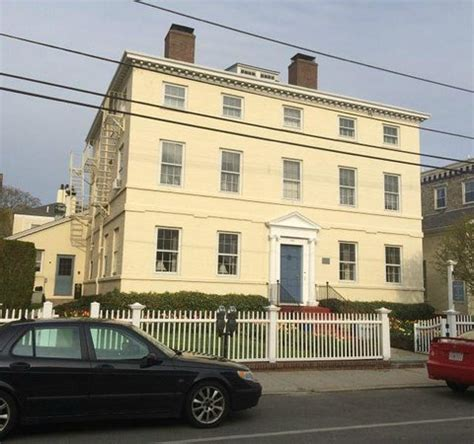 francis malbone house francis malbone house newport ri picture of francis malbone house inn newport