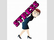 Funny Stressful Clip Art   LoveToKnow Clipart Stressed