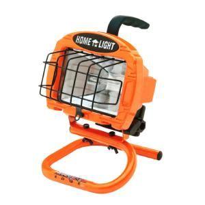 250 watt heat l home depot upc 090529605114 designers edge l860 portable halogen