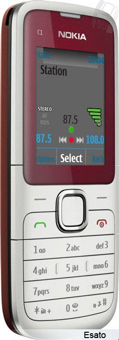themes to nokia c1 01 nokia c1 01 picture gallery
