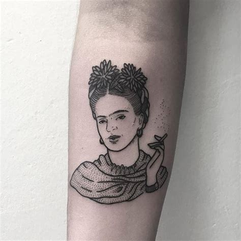 ode to female artists fiercely ravishing frida kahlo