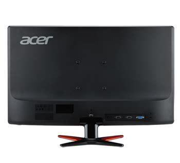 Acer Ka271 27 Led Monitor Acer Gn276hl Black 27 Quot Gaming Monitors 144 Hz 1ms Gtg