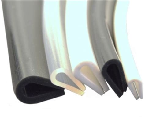 U Section Plastic by Viper Performance U Section Extruded Profiles Viper