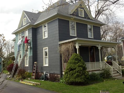 house painters albany ny house painters rochester ny 28 images gallery