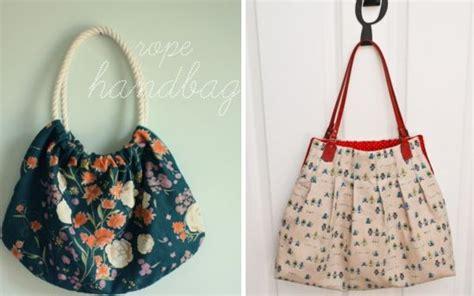 Diy Handmade Bags - 1000 images about diy bags handbags on