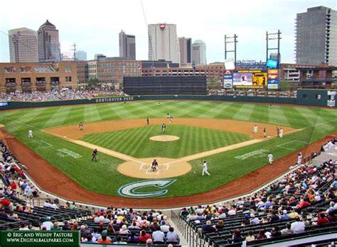 huntington park huntington park columbus ohio home of the columbus clippers