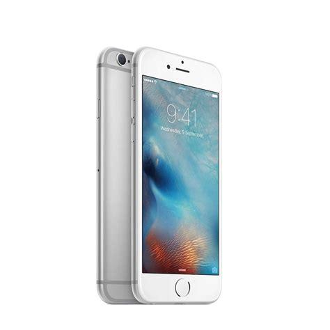 apple iphone 6 plus preis 967 die besten 25 iphone 6s technische daten ideen auf