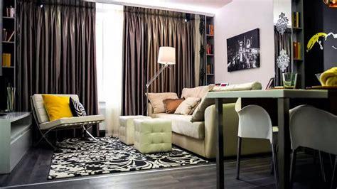 gestalten wohnzimmer wohnzimmer gestalten wohnzimmer design wohnzimmer