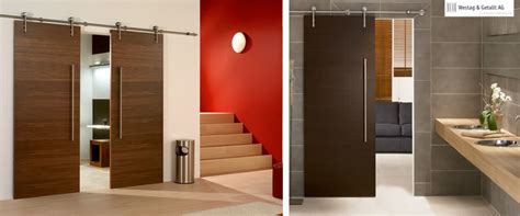 China Modern Barn Door Hardware For Wood Door China Barn Modern Interior Barn Doors