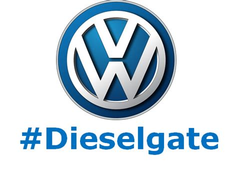 Dieselgate Top 10 Things You Need To About The