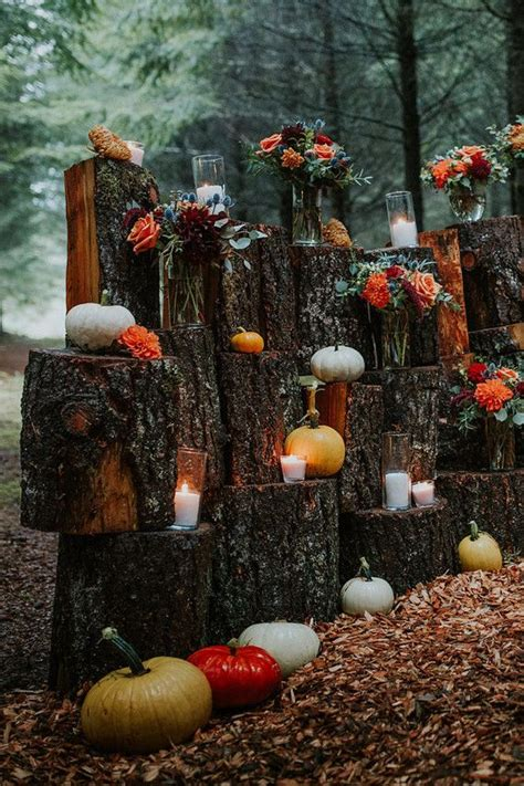 rustic fall decor 17 best ideas about rustic fall decor on happy