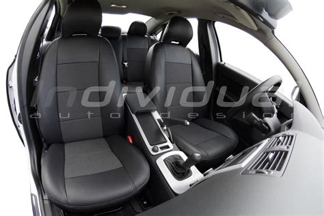 volvo car seat covers car seat covers volvo individual auto design