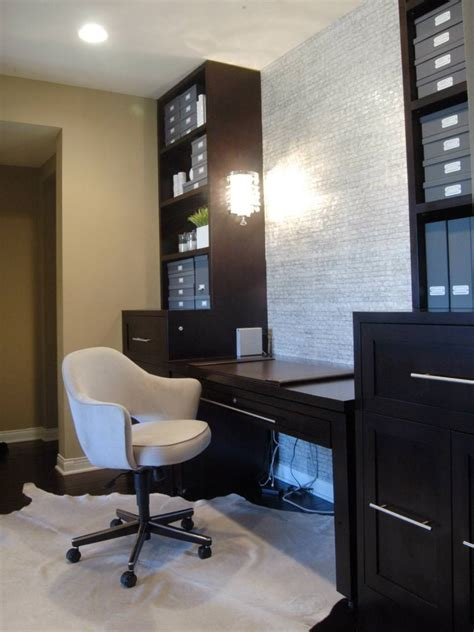 black and white home office decorating ideas office tiles designs decorating ideas design trends of