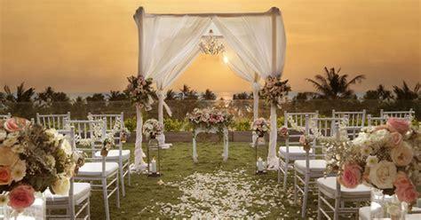 Bali Mandira   Bali Wedding Venue   Bali Shuka Wedding
