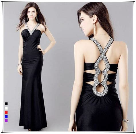 Hot Sale Evening Dress Dinner Dresses High grade Party