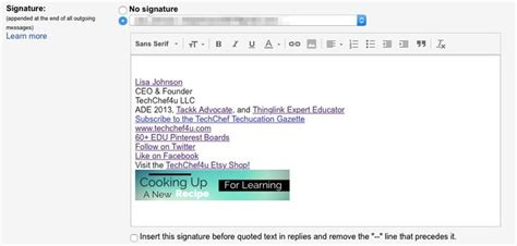 canva email signature 85 best ways to use canva images on pinterest