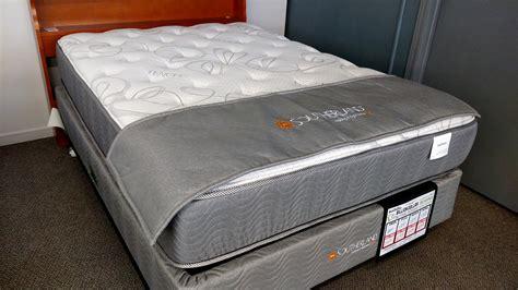 your sleep specialists in van wert ohio van wert bedrooms 28 images your sleep specialists in
