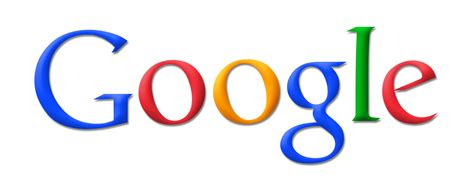 google images transparent new google logo high quality png image with transparent