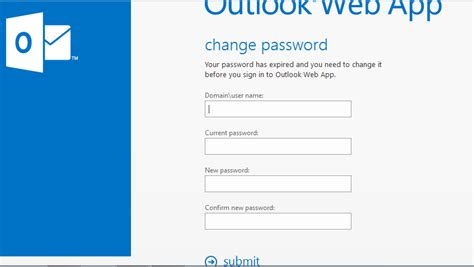 windows reset expired password how to log in with expired ad password