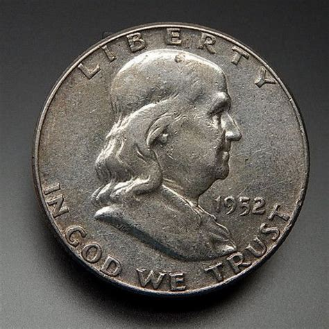 composition of dollar coin coins composition and half dollar on
