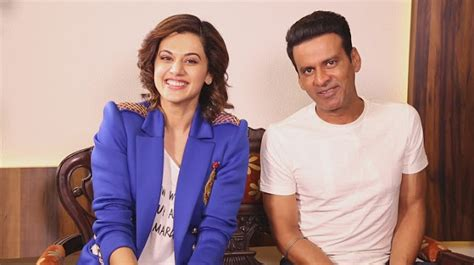 taapsee pannu in kapil sharma show the kapil sharma show is not the same without sunil grover