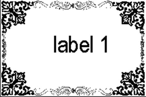 quilt label templates quilt labels