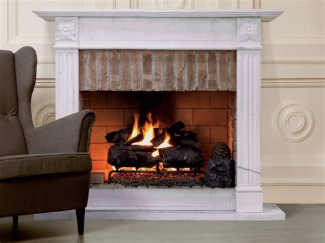 real fireplaces gas wall mounted fireplace real by fires