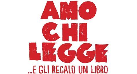 librerie scolastiche bologna biblioteche scolastiche disponibile un libro nuovo