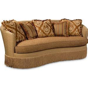 drexel heritage sofa prices conversation sofas washington dc northern virginia