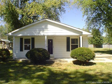 houses for sale in charlestown indiana charlestown indiana in fsbo homes for sale charlestown by owner fsbo charlestown indiana